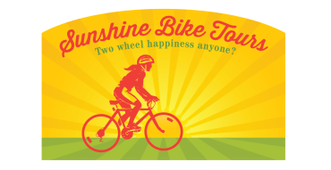Sunshine Bike Tours with Susan Evans in Marco Island, Florida