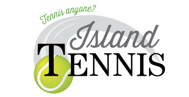 Island Tennis with Susan Evans in Marco Island, Florida